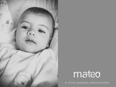 mateo (lutty moreira) Tags: life family boy portrait blackandwhite bw baby sun sunlight playing cute male love beautiful beauty childhood smiling happy person one blackwhite kid healthy spain toddler infant funny colorful pretty afternoon child play sundown little sweet expression joy young adorable happiness son fresh zaragoza innocence aragon environment leisure recreation hispanic care cheerful tot offspring luttymoreira