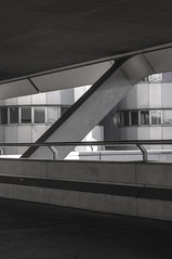 NO.-03420 (Ingolf Heinsch) Tags: architecture photography empty minimal clean shape simple verything ingolfheinsch