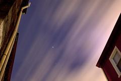 365 : 9 (paul drzal) Tags: longexposure night clouds 365 eskepe