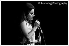 17/06/2012 - Lana Del Rey @ Lovebox Weekender (justin_ng) Tags: loveboxweekender lanadelrey