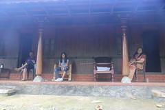 060 (balagopalmohan) Tags: rain country wyanad