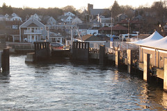 IMG_6642 (Dan Correia) Tags: marthasvineyard island ocean harbor reflection shadows topv111