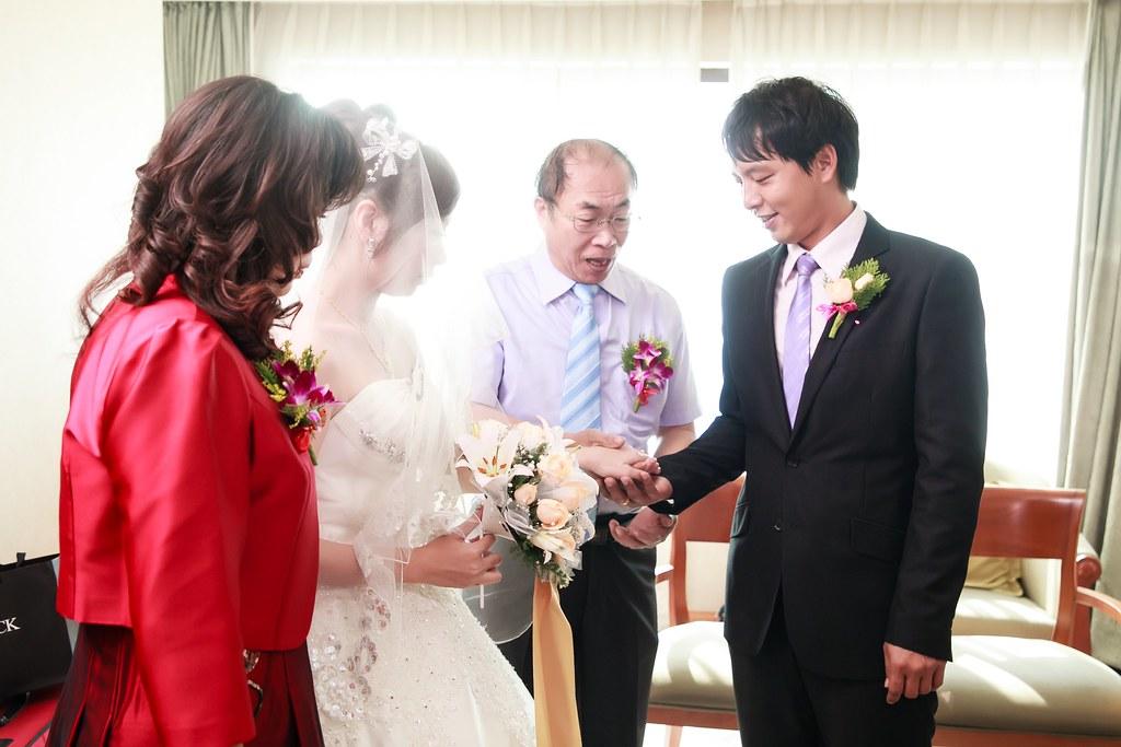 1011111婚禮紀錄CV