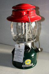 Lamp collection (Matthijs (NL)) Tags: lamp canon collection lantern coleman limited kerosene 30d paraffin 639 iccc canoneos30d internationalcolemancollectorsclub 20thanniversarymembersedition number257