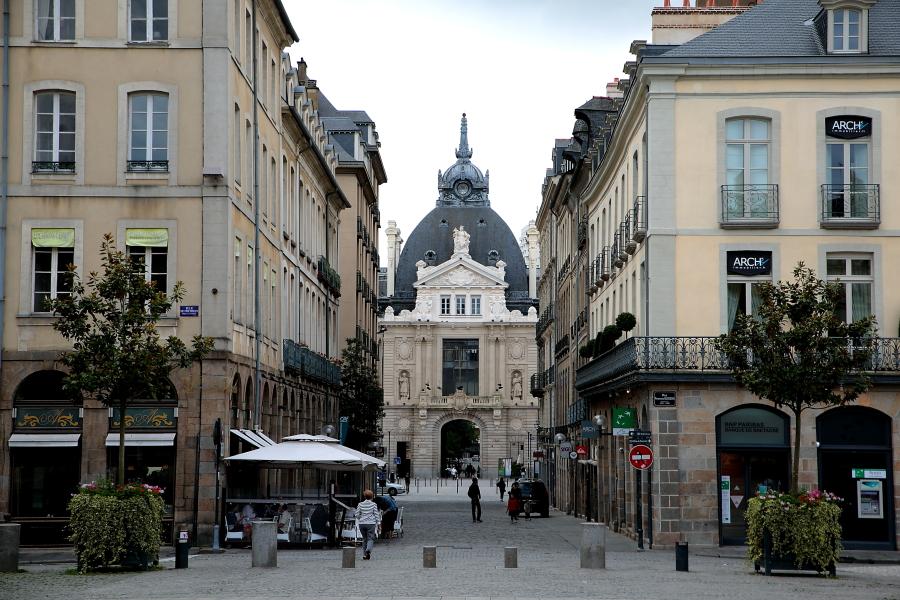 Rennes050.JPG