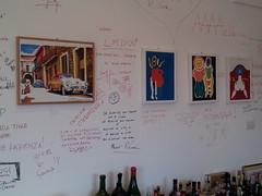 Velier (14) (and22) Tags: genova vini triplea 2013 velier ciscu lucagargano