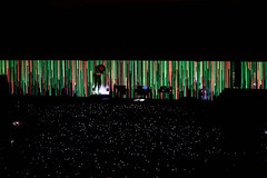 (bruna.marques) Tags: show brazil beautiful brasil photography cool saopaulo pinkfloyd fotografia rogerwaters progressiverock psicodlico psychedelicrock rockprogressivo estadiodomorumbi rockpsicodelico floydrock brasilrock progressivopink brunamarques2012