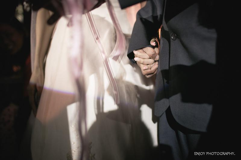 侑蒼 侑玲 結婚-0183.jpg