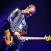 MUSE - Valley View Casino Center-15