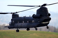 Flying With Rotors (planephotoman) Tags: boeing chinook 86 hio socom fortlewis ch47 specialoperations usasoc mh47 nightstalkers ftlewis h47 hillsboroairport mh47g ussocom jblm fortlewiswa gunsagogo 4thbattalion usarmyspecialoperationscommand portlandhillsboroairport grayaaf 160thspecialoperationsaviationregiment jointbaselewismcchord usspecialoperationscommand 03778 160thsoara heavyassaulthelicoptercompany 0803778 grayarmyairfield 4160thsoar 160thaviationregimentspecialoperationsairborne 160thspecialoperationsaviationregimementairborne armyspecialoperationsaviation 4thbattalion160thaviationregimentspecialoperationsairborne 4thbattalion160thspecialoperationsaviationregiment a4160thsoar acompany4thbattalion160thsoar arsoac