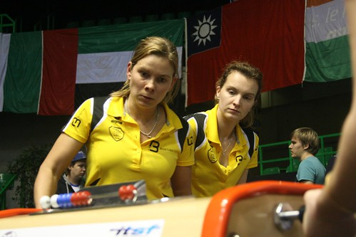 WorldChampionnships_WomenDoubles_R.To0032
