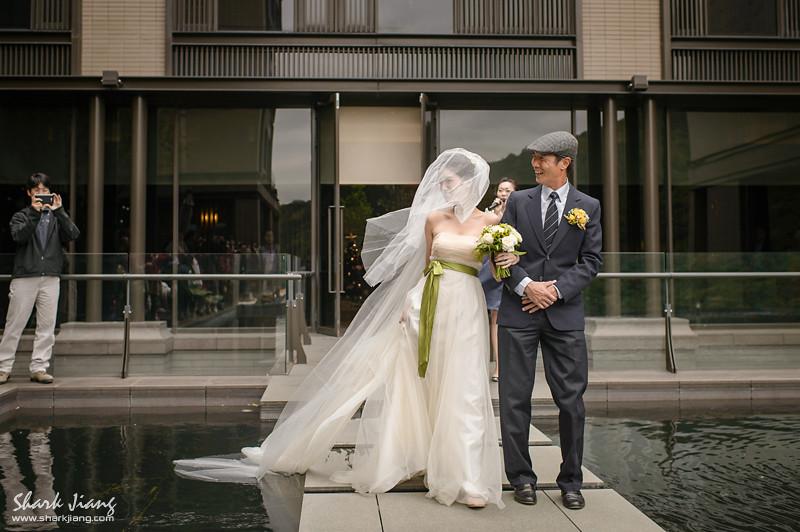 北投麗禧酒店,婚攝,W hotel,婚攝鯊魚,婚禮紀錄,婚禮攝影,2012.12.22_blog-0017