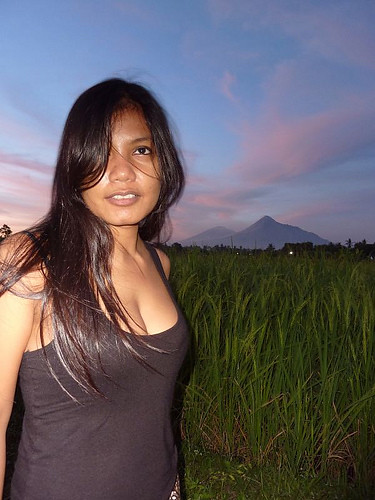 broomes island asian personals Meet lots of local swingers in the broomes island, maryland area today find friends with benefits at swingtownscom.