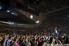 Newsong @ Winter Jam 2013, Allen County War Memorial Coliseum, Fort Wayne, IN - 01-20-13