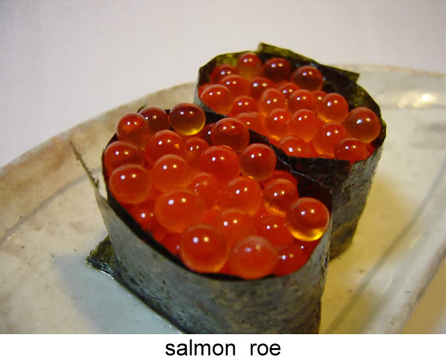 roe_salmon.jpeg