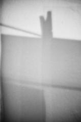 #1... fatti della stessa sostanza dei sogni ... (UBU ♛) Tags: blancoynegro blackwhite noiretblanc blues dreams biancoenero ©ubu unamusicaintesta landscapeinblues luciombreepiccolicristalli fujifilmfinepixx100 bludollarobucato