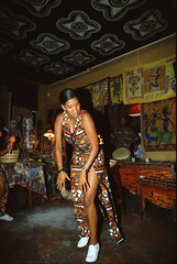 Mama Africa Cultural Music and Dance Long Street Cape Town Capital of South Africa May 1998 023 (photographer695) Tags: mama africa cultural music dance long street cape town capital south may 1998