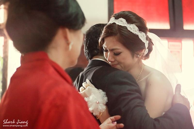 婚攝,流水席,婚攝鯊魚,婚禮紀錄,婚禮攝影2012.12.25.blog-0061-1
