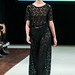 "Sofifi - CPHFW A/W13 • <a style=""font-size:0.8em;"" href=""http://www.flickr.com/photos/11373708@N06/8444770611/"" target=""_blank"">View on Flickr</a>"