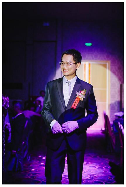 怡君建弘的定結婚宴寫實_086