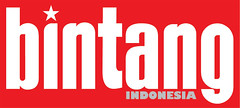 Logo Tabloid Bintang Indonesia New (Media Bintang Indonesia) Tags: new nova star cover cr bintang genie kompas infotainment gosip logostar transaksi bintangindonesia nyata wanitaindonesia logobintang tabloidbintang tabloidbintangindonesia logotabloidbintang logotabloid logomajalah logorumah berkilau logotabloidbintangindonesia cekricek logomedia bintstar logotabloidbintangindonesiaang