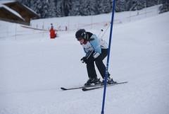 DSC03484 (Vital Hotel Post) Tags: schnee fun winterlandschaft salzburgerland hochknig dienten skirennen streif skiamade pulverschnee riesentorlauf liebenaualm gsteskirennen liebenaulift 06022013
