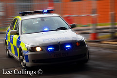 CMPG Police BMW (Lee Collings Photography) Tags: birmingham transport police transportation policecar bmw emergency westmidlands 999 bluelights trafficcops policecars trafficpolice emergencyvehicles emergencyservices perrybarr trafficofficers westmidlandspolice emergencyservice policevehicles policetransport cmpg motorwaypolice westmerciapolice emergencytransport emergencyservicesvehicles emergencyservicevehicles bmwpolicecar motorwaypatrol bmwpolicecars centralmotorwaypolicegroup 999vehicles motorwaycops westmidlandsconstabulary bmwpolicevehicles policebmwvehicles emergencyservicetransport emergencyservicestransport centralmotorwaypolice westmidlandspoliceforce westmidlandspolicestation westmidlandscentralmotorway centralpolicemotorwaygroup westmidlandspoliceconstabulary westmidlandscentralmorowaypolicegroup bmwemergencyvehicles emergencybmwvehicles bmwpolicetransport