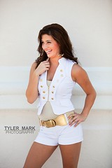 Tyler Mark Photography (tylermarkphotography) Tags: new york nyc las vegas usa lake ny west sexy beautiful fashion mi america photography orlando women photographer state florida mark michigan gorgeous wayne north detroit central nj tyler nv butler jersey protrait even fl local miss pageant entry walled bloomfield novi wixom pagentry matkowski
