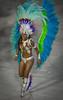 Brazil, Carnival 2013