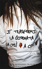28GS (AdrianaMQuaglia - AMQ) Tags: carnevale maschere grasso 2013 gioved