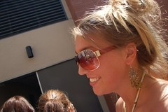 Christina DeGiovanni 8 (Christina DeGiovanni) Tags: christina degiovanni