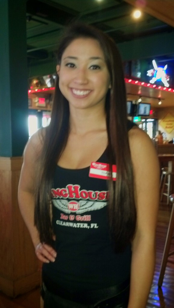The World's Best Photos Of Hot And Winghouse