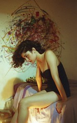 untitled by . Lautaro Garcia . -