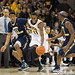 "VCU vs. George Washington • <a style=""font-size:0.8em;"" href=""http://www.flickr.com/photos/28617330@N00/8480888862/"" target=""_blank"">View on Flickr</a>"