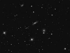 3190L-x12 (astrorick) Tags: Astrometrydotnet:status=solved Astrometrydotnet:version=14400 Astrometrydotnet:id=alpha20130434285587
