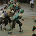 20120216 denim demons vs toxic shocks-106