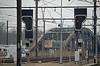 Station Mechelen (Karel Somers) Tags: brug mechelen spoorweg erfgoed bouwkunde spoorwegbrug stationmechelen bouwkundigerfgoed