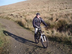 P2170121s (aliweb_gt) Tags: belmont mountainbike lancashire mtb bolton mountainbiking thetribe darwentower tockholes peeltower sunnyhurst roddlesworth abbeyvillage