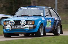 Race Retro ..Shaune Clorley Talbot Sunbeam (jonnyweb142) Tags: race retro sunbeam talbot shaune clorley