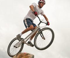 Australian Mountain Bike Championships - part 4 (screenstreet) Tags: tamron2875mm tamron2875mmf28 colorefexpro stromloforestpark canberra100 canberra100centenaryevent bicycletrialsevent 2013australianmountainbikechampionships mtbchamps