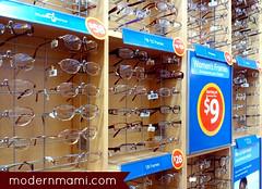 glasses walmart contacts eyeexam visioncare walmartvision
