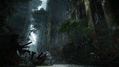 crysis3 2013-02-24 21-50-48-01 (WelshPixie) Tags: crysis3