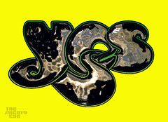 Yes logo- Oil Slick (TheMightyEye) Tags: music eye rock logo puddle slick yes band oil drama mighty fragile jonanderson progressive the alanwhite progrock rogerdean closetotheedge stevehowe talesfromtopographicoceans chrissquire yeslogo alienskinsoftware themightyeye eyecandy6