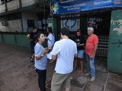 Rio Grande do Sul na #rede 02 (BrasilemRede) Tags: brasil marina rede silva partido campanha heloisahelena marinasilva redesustentabilidade