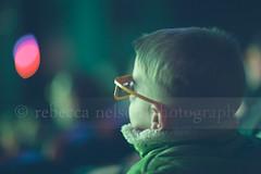 3D (Rebecca812) Tags: boy portrait cinema dark movie 3d kid lowlight theater child candid engrossed canon5dmarkii reabecca812