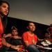 Projeto Bombeiros Mirins forma 440 alunos