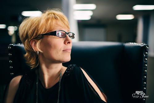 Lyudmila Gigunova