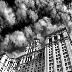 New-York_130311-169.jpg