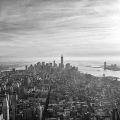 New-York_130311-178.jpg