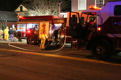 IMG_6698 (nightowl1800) Tags: county rescue car fire ct 9 sharon system trouble tape help reflective ladder heating dutchess millerton wassaic amenia